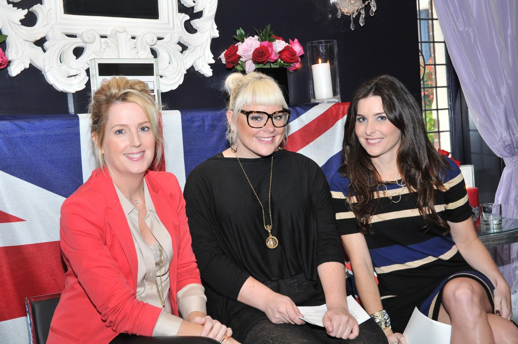 Expert Fashion & Beauty Panel