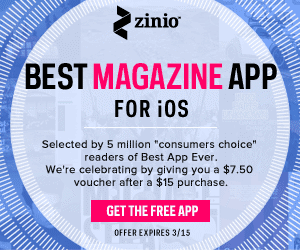 Zinio300x250_bestapp