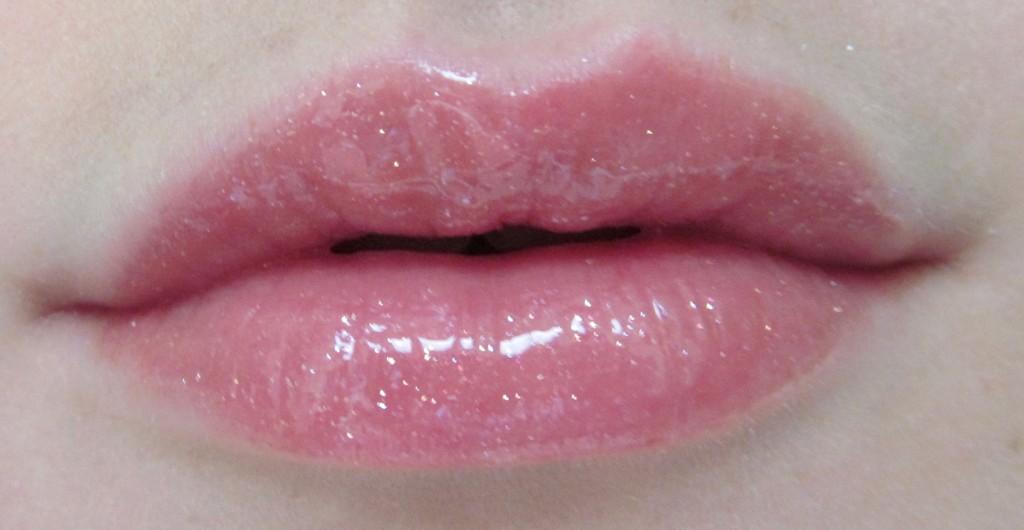 Dior Addict Gloss in Delice