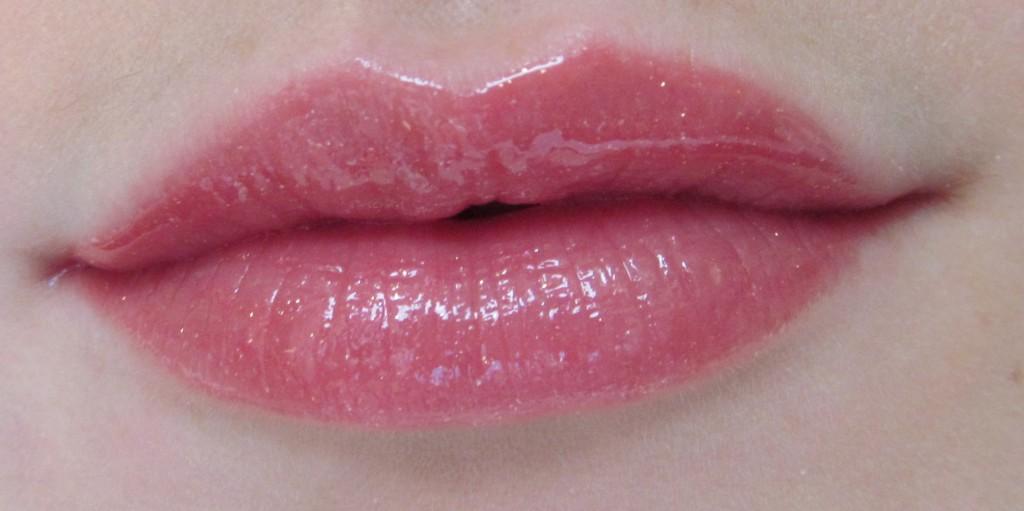 Dior Addict Gloss in Diablotine
