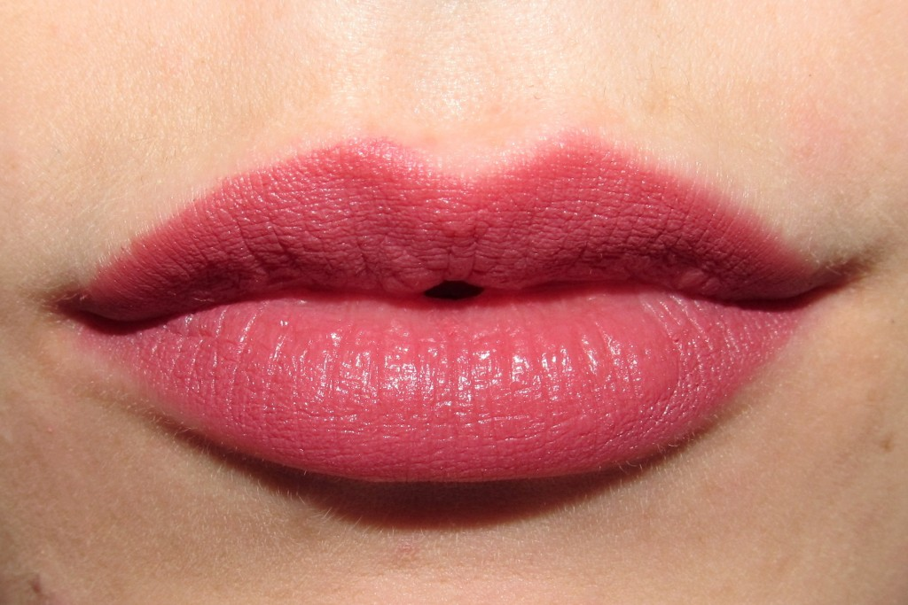 Rimmel Lasting Finish Matte by Kate Moss in 104