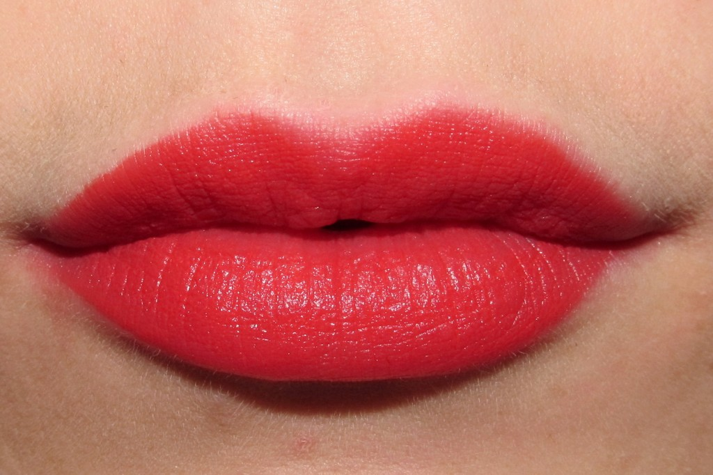 Rimmel Lasting Finish Matte by Kate Moss in 110