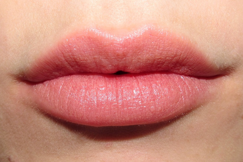 Rimmel Lasting Finish Matte by Kate Moss in 113