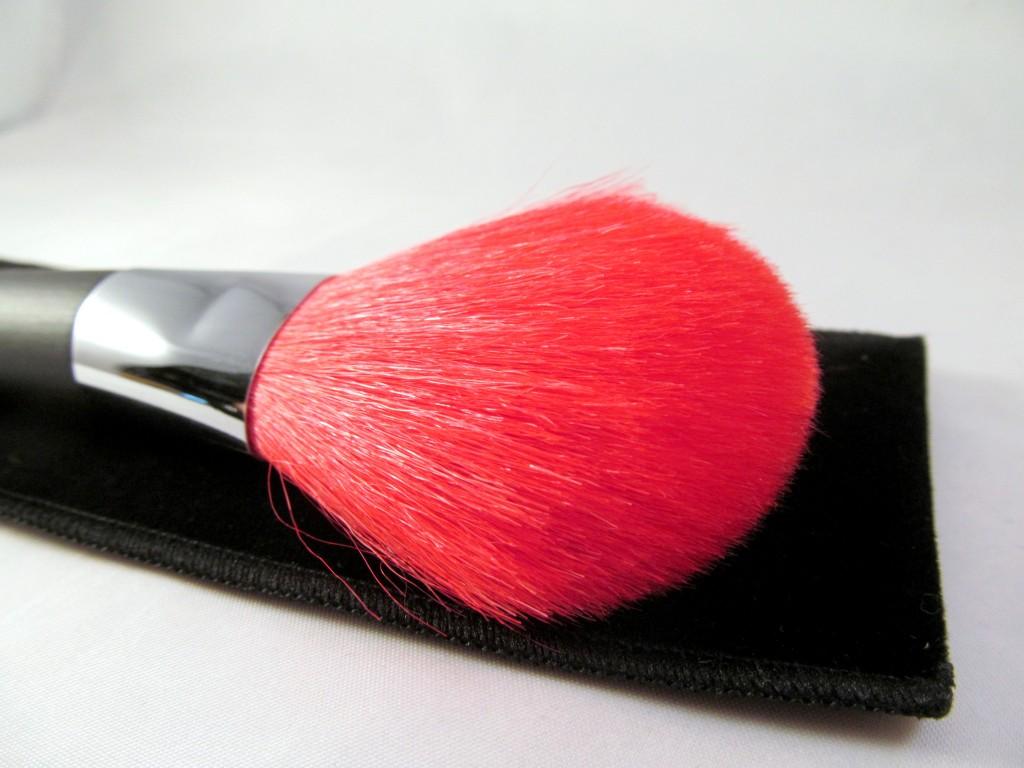 Dior Paradise Brush