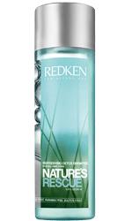 Redken Refreshing Detox Shampoo