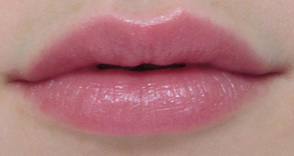 Dior Addict Lipstick in Princess