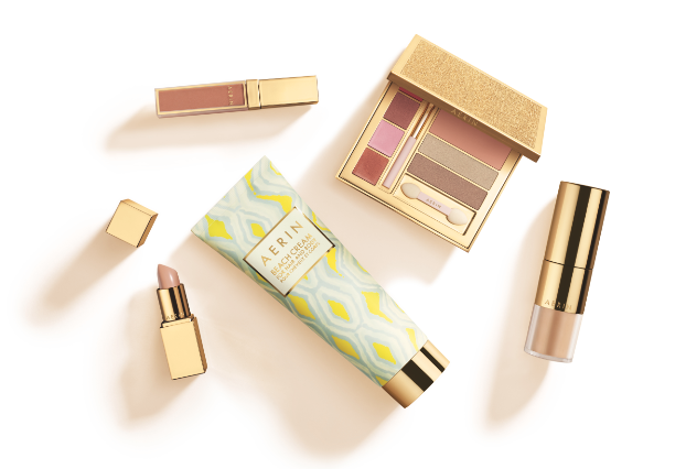Aerin Lauder Shell Color