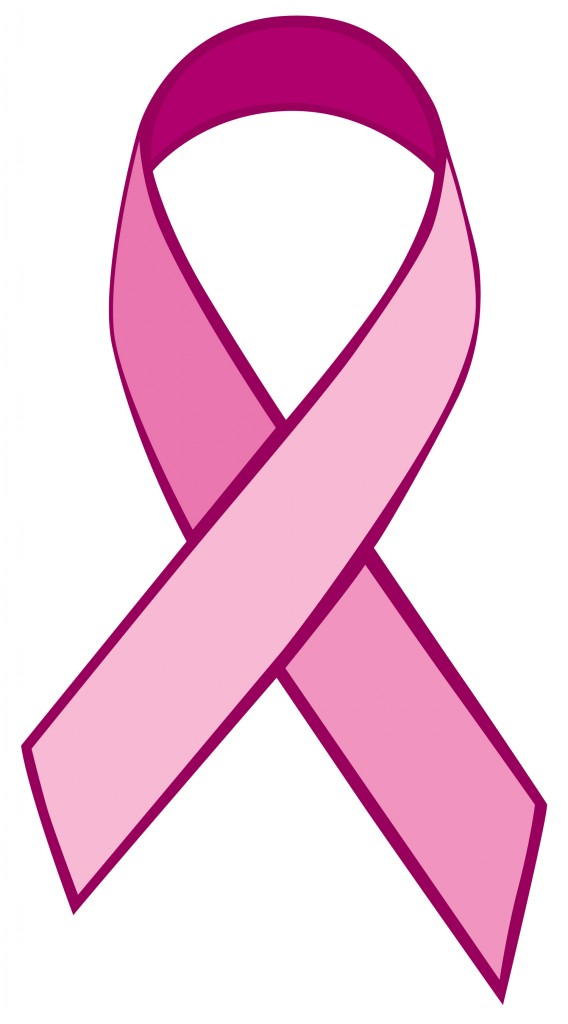 breastcancer