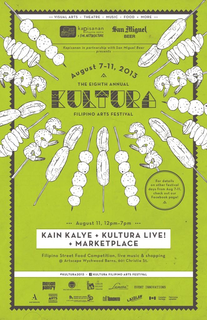 kultura2013_poster