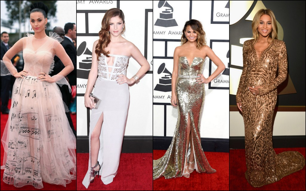Grammys 2014, grammy fashion, best dressed grammys 2014, katy perry grammys 2014, anna kendrick grammys 2014, chrissy teigen grammys 2014, ciara grammys 2014, grammy fashion, grammy best dressed, grammy awards 2014