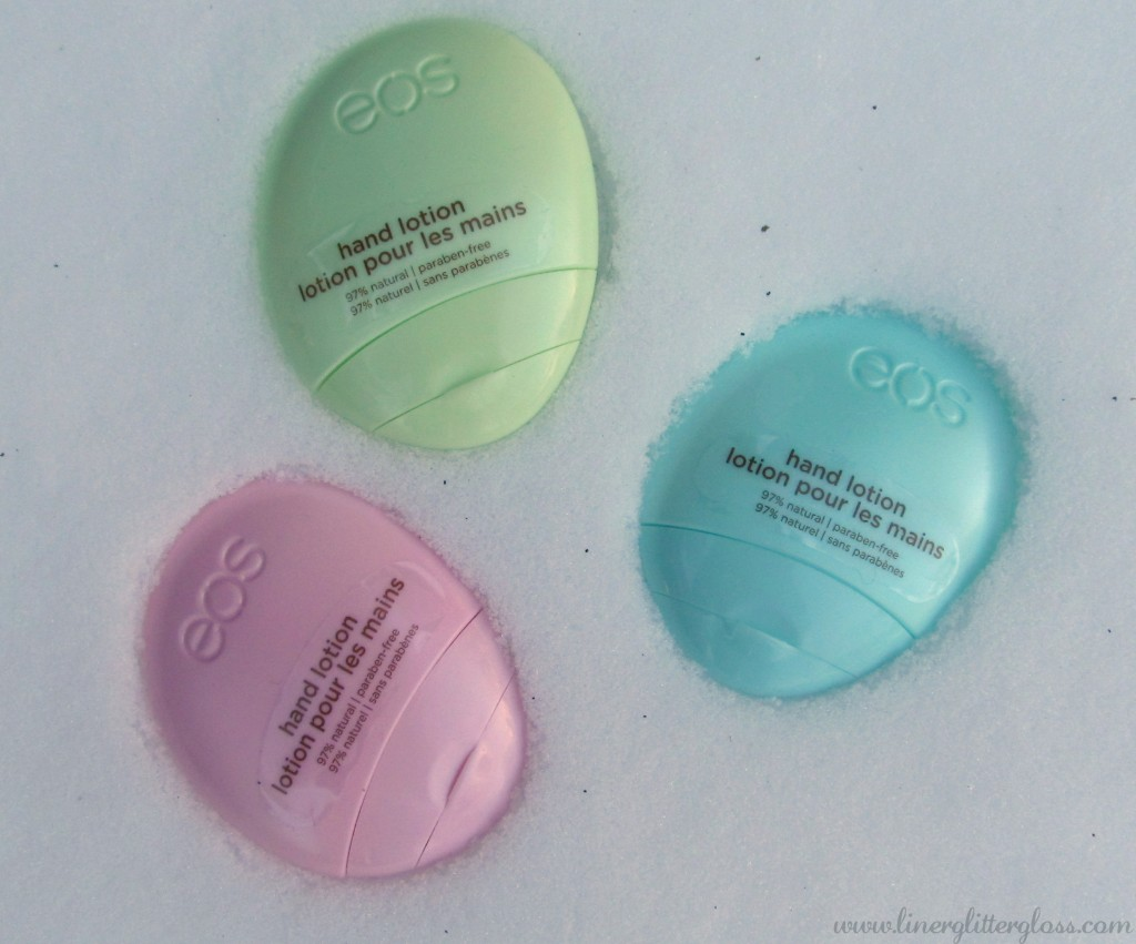 eos hand lotion, evolution of smooth, eos skin, eos lotion, eos hands, hand lotion, dry winter skin