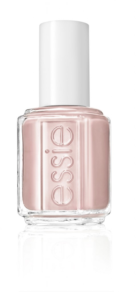 Essie Spin the Bottle, Essie spring 2014, essie spring collection