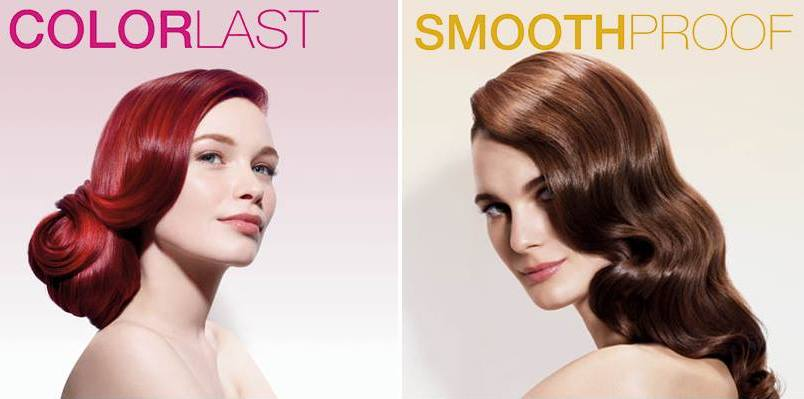 Introducing the Newly Reinvented Matrix Biolage