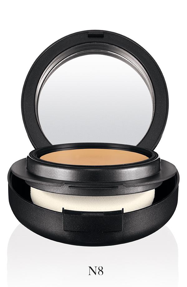 mac pro longwear foundation, mac pro longwear compact foundation, mac cosmetics, mac foundation, mac foundation 2014, mac spf foundation