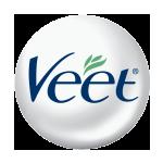 Veet_AuthorsLogo