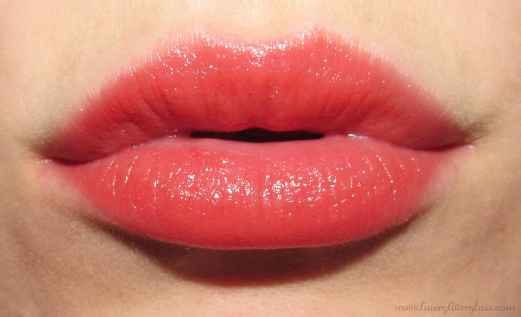 Dior Transat, Dior Transat Collection, Dior summer 2014, dior transat swatch, dior addict lipstick, dior addict lipstick cruise, dior addict lipstick cruise swatch