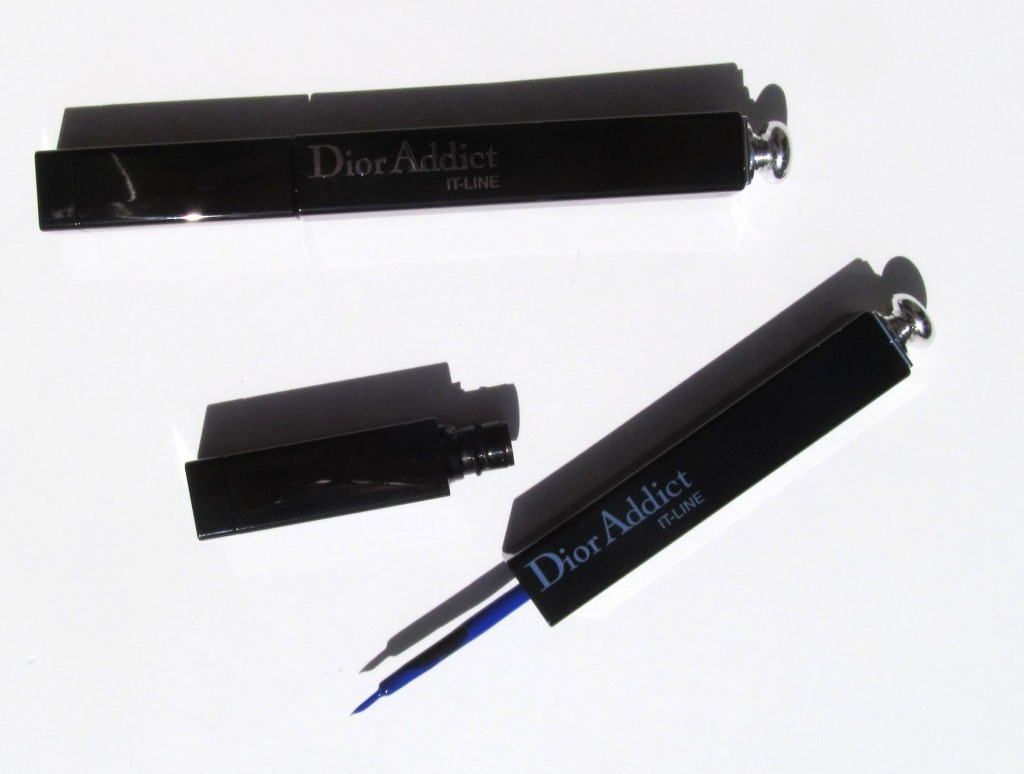 dior addict it-line, dior addict liquid liner, dior addict color liner, dior addict it-line it-blue, dior addict it-line it-pink, dior addict it-line it-purple, dior addict purple liner, dior addict pink liner, dior addict blue liner