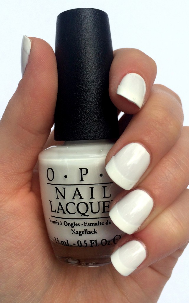 opi angel with a leadfoot, opi angel with a leadfoot swatch, opi ford mustang, opi ford mustang collection,opi ford mustang collection swatches, opi ford mustang 2014, ford mustang nail polish, ford mustang nail swatches