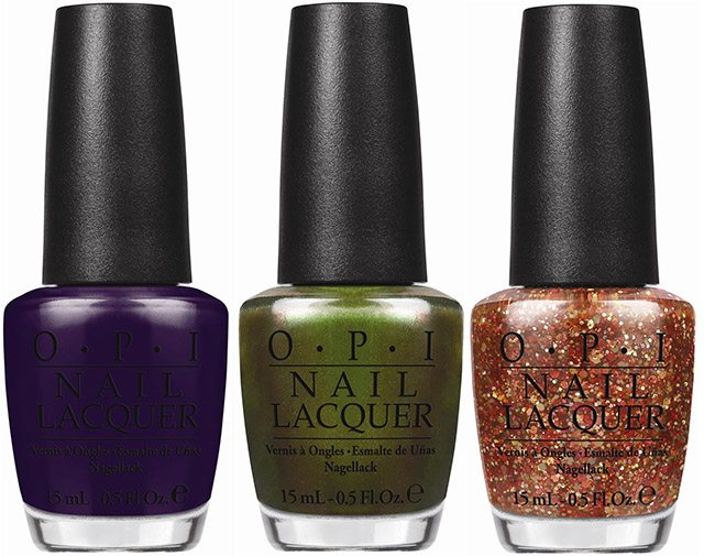 opi coca cola, opi coca cola swatch, opi coca cola collection, opi a grape affair, opi green on the runway, opi orange you fantastic, opi coke, coca cola nail polish