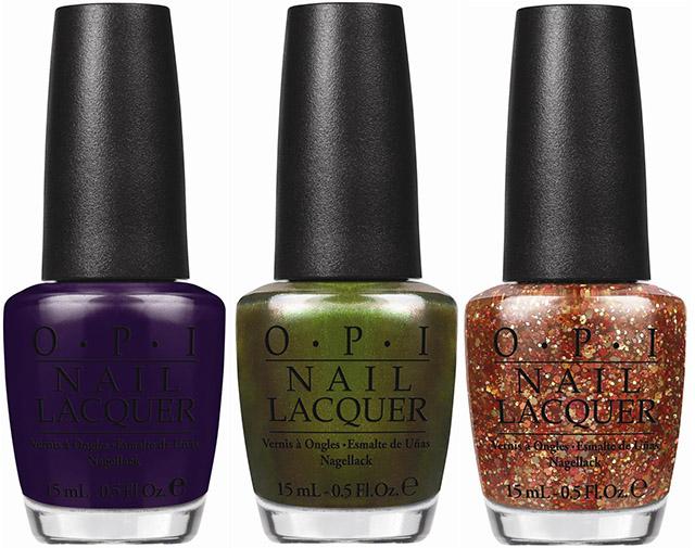 opi coca cola, opi coca cola swatch, opi coca cola collection, opi a grape affair, opi green on the runway, opi orange you fantastic, opi coke, coca cola nail polish