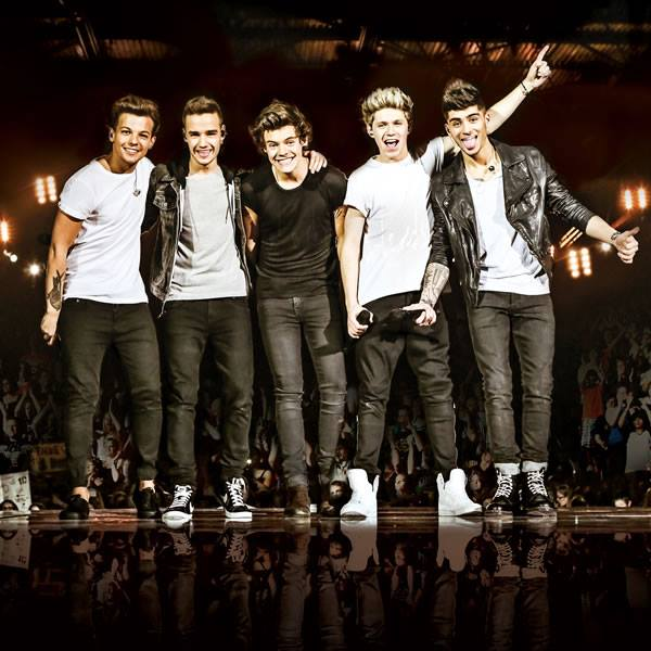 one direction, harry styles, louis tomlinson, liam payne, niall horan, zayn malik, makeup by one direction, one direction makeup, one direction makeup contest