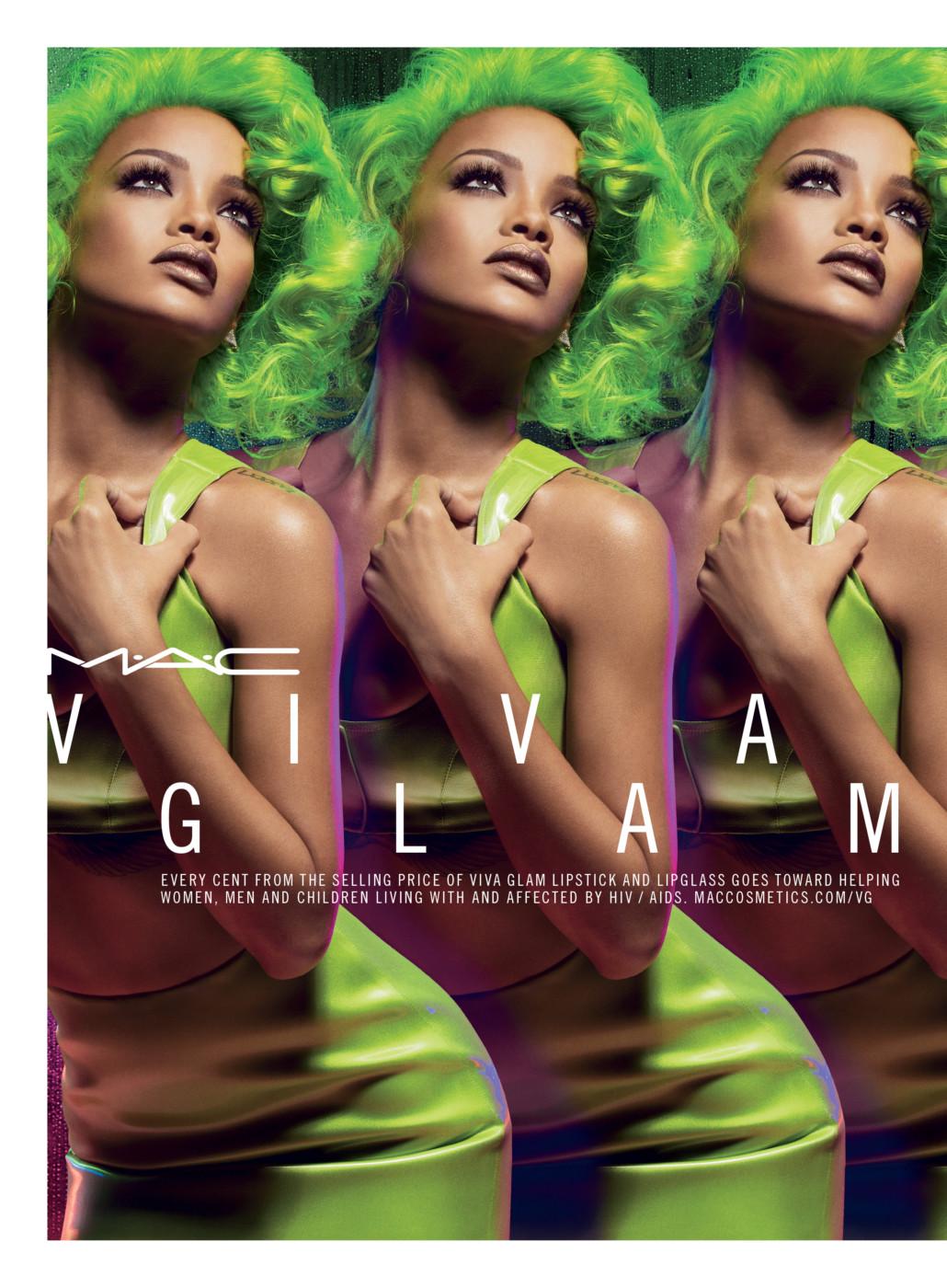 mac viva glam rihanna 2, mac viva glam, rihanna viva glam, mac rihanna, mac rihanna 2014, rihanna lipstick, rihanna lipglass, mac new viva glam, rihanna new viva glam campaign