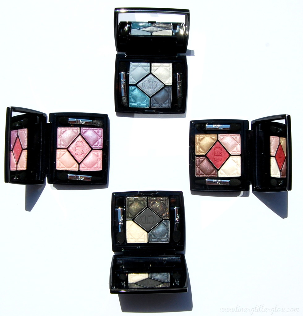 dior fall 2013, dior fall 2014 beauty, dior fall 2014 makeup, dior 5 couleurs, dior 5 couleurs fall 2014, dior fall 2014 eyeshadow, dior eyeshadow palettes, dior 2014 eyeshadow, dior 5 couleurs pied de poule, rouge dior pied de poule, dior vernis pied de poule, dior 5 couleurs carre bleu, rouge dior carre d'or, dior vernis carre bleu, dior 5 couleurs trafalgar, roude dior rouse massai, dior vernis massai, dior 5 couleurs bar, rouge dior bar, dior vernis bar, dior 5 couleurs tutu, rouge dior rose tutu, dior vernis rose tutu, dior fall 2014 swatches, dior 5 couleurs fall 2014 swatches, dior vernis swatches, beauty blog, new dior 2014 best dior makeup