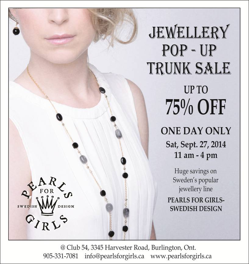 pearls for girls, pearls for girls toronto, pearls for girls sale, pearls for girls trunk sale