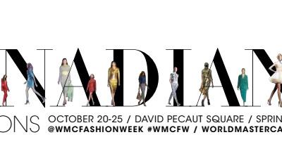 world mastercard fashion week, world mastercard fashion week 2014, world mastercard fashion week blogger, world mastercard fashion week spring summer 2015, wmcfw, wmcfw october 2014, wmcfw ss 15, wmcfw spring summer 2015, wmcfw toronto, toronto fashion week, wmcfw canadian collection, canada fashion week, fashion week in toronto, toronto fashion, toronto style, toronto fashion blog, melissa nepton, melissa nepton wmcfw, target wmcfw, target toronto fashion week, pink tartan wmcfw, pink tartan fashion week, fashion coverage toronto, spring 2015 trends, spring 2015 beauty, spring 2015 makeup, spring 2015 fashion week makeup, runway toronto, fashion show toronto