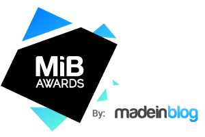 made in blog, mib awards, made in blog awards, canadian blog awards, canadian beauty blog, beauty blog, liner and glitter and gloss oh my, dee thomson, best canadian beauty blog