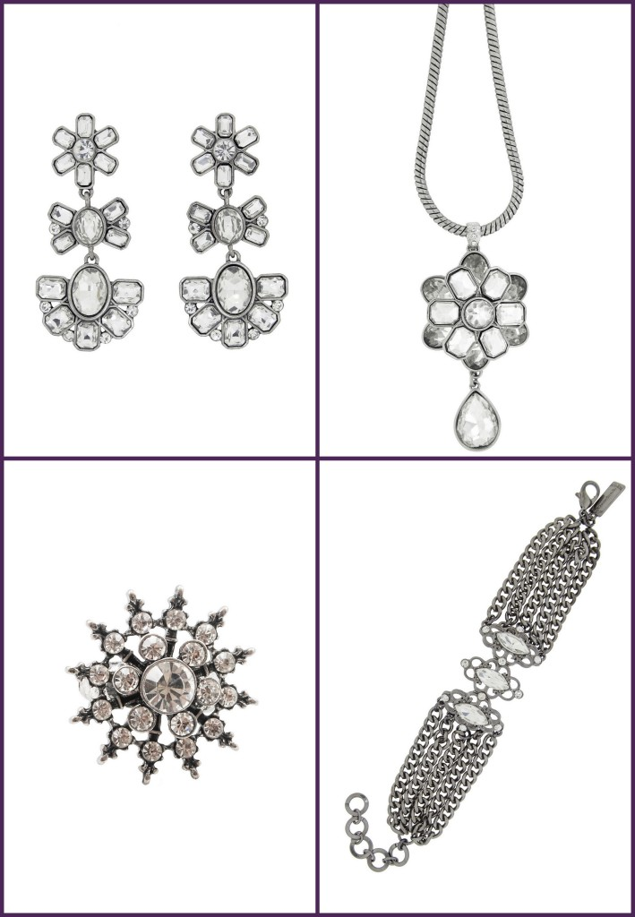 cocoa jewelry, cocoa jewelry holiday, cocoa jewelry brianna necklace, cocoa jewelry brooklyn bracelet, cocoa jewelry ivy earrings, cocoa jewelry mizar ring, canadian jewelry, canadian jewellery, shoppers drug mart jewelry, nancy d'onofrio, cocoa jewelry canada