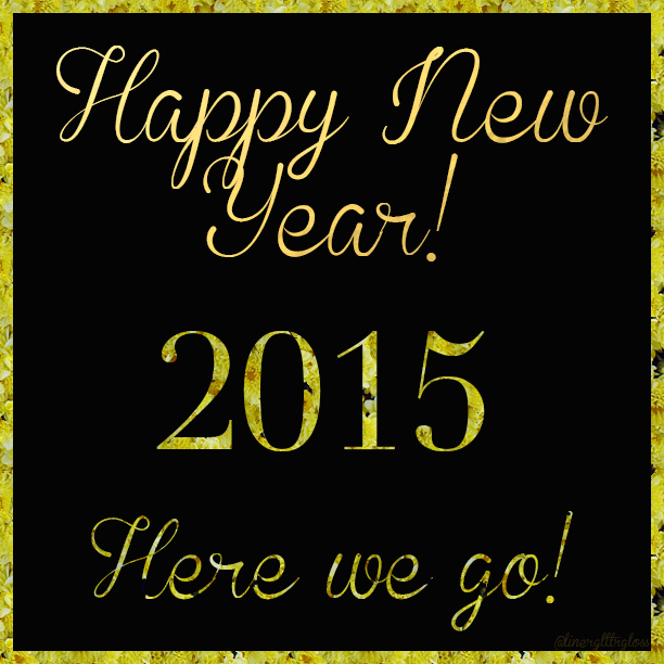 New years eve, 2015, happy new year, new year graphic, sparkly new year, new years eve sparkles