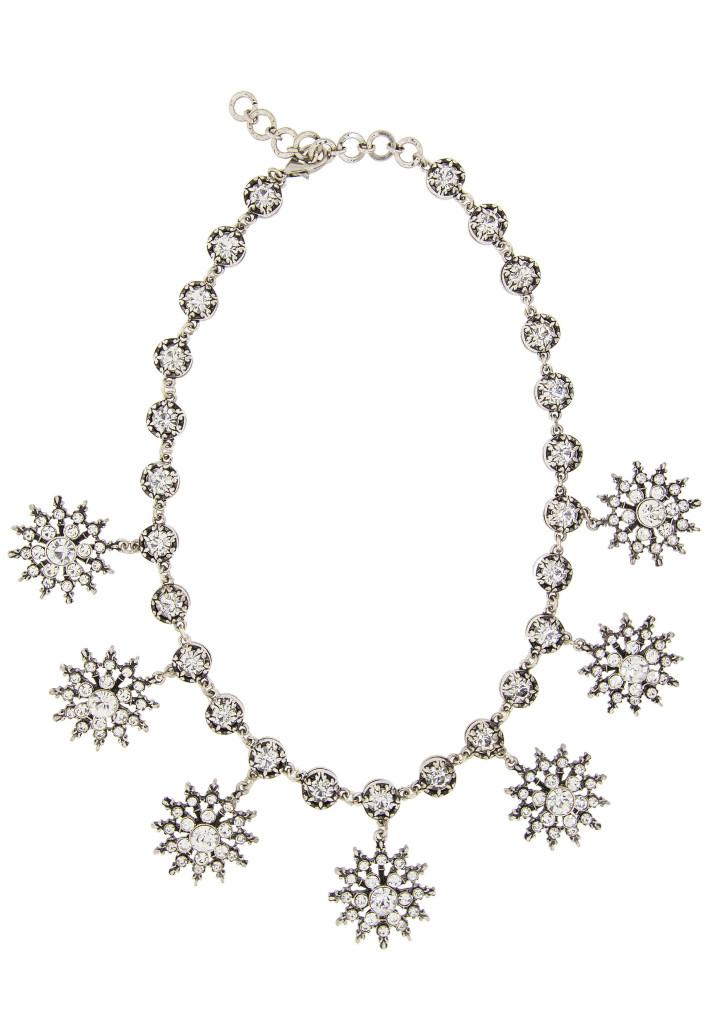 cocoa jewelry, cocoa jewelry canada, cocoa jewelry vega necklace, cocoa jewelry vega crystal necklace, vega crystal necklace, crystal necklace, cocoa jewelry canada, canadian jewelry designer, canadian jewelry