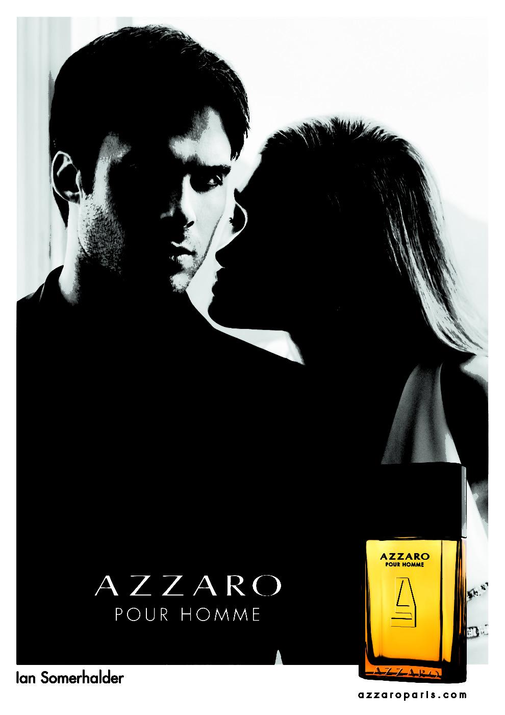 azzaro pour homme, azzaro, azzaro cologne, azzaro fragrance, azzaro man, azzaro ian somerhalder, cologne, best cologne for christmas, cologne gift set, ian somerhalder