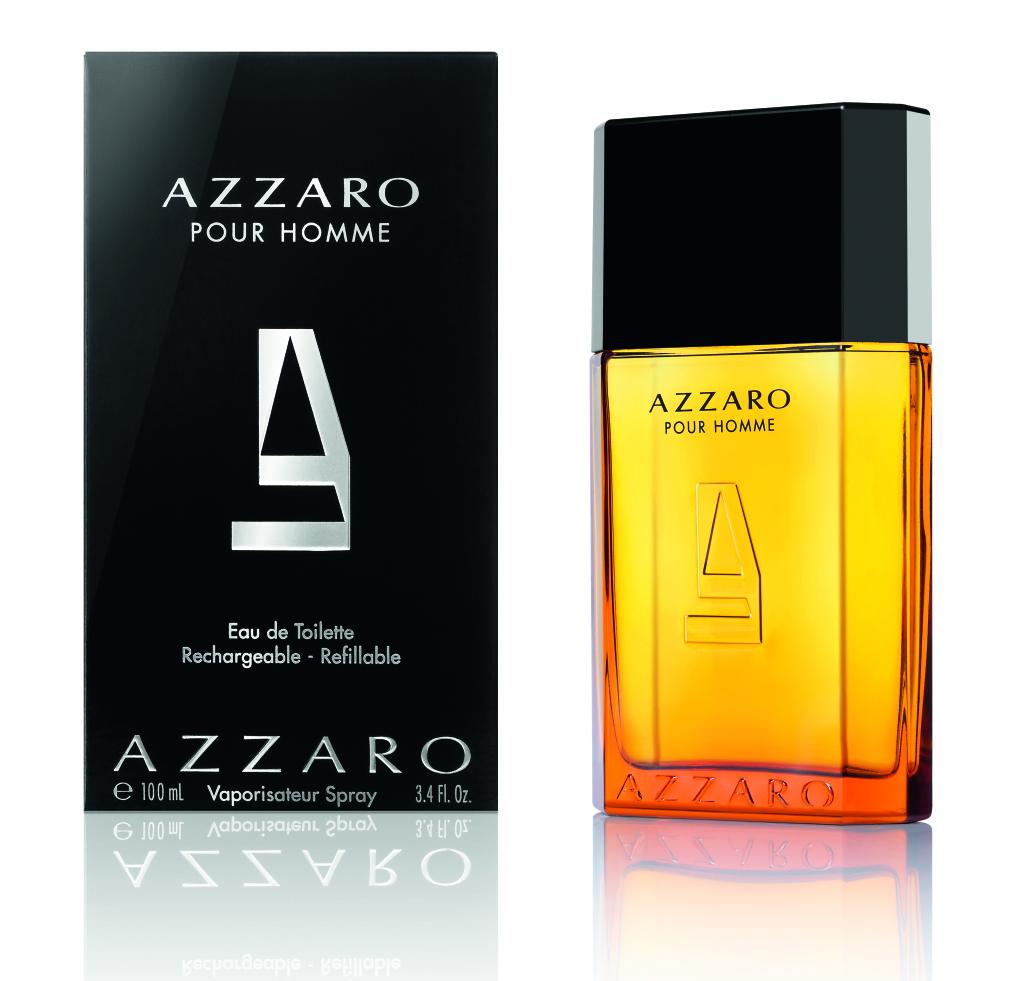 azzaro pour homme, azzaro, azzaro cologne, azzaro fragrance, azzaro man, azzaro ian somerhalder, cologne, best cologne for christmas, cologne gift set