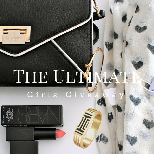 girls-giveaway