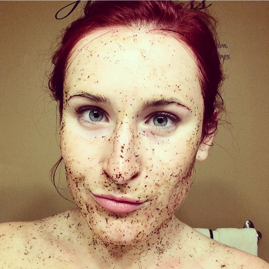 joescrub, joescrub coffee scrub, vegan scrub, coffee scrub, canadian coffee scrub, canadian skincare, skincare, best coffee scrub, where to buy coffee scrubs, do coffee scrubs work, what is a coffee scrub, canadian skincare line, canadian beauty products