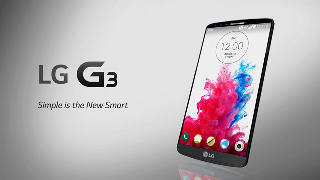 lg, lg beauty, lg g3, lg g3 review, lg g3 features, lg g3 beauty blog, lg g3 beauty blogger, lg g3 ambassador, what is the lg g3, new lg smartphone, lg g3 smartphone, gesture shutter, how to take a selfie