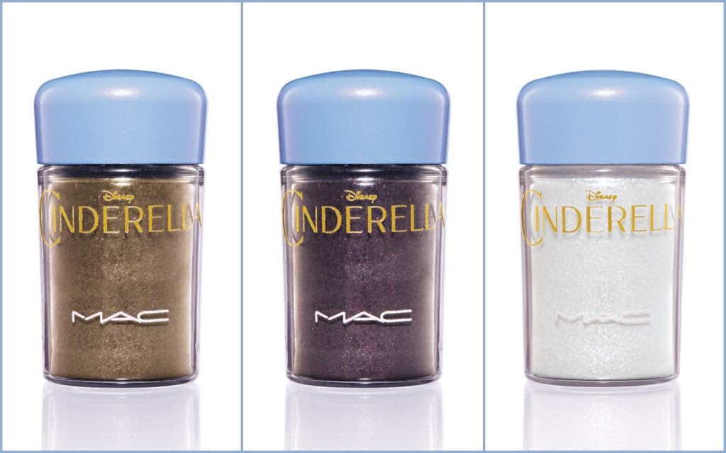 mac cinderella, mac cinderella beauyt, mac cinderella collection, mac cinderella makeup, cinderella movie, cinderella live movie, cinderella movie makeup, how to do makeup from cinderella, mac new collection, mac 205, mac makeup, mac princess makeup, mac sparkle, mac shimmer