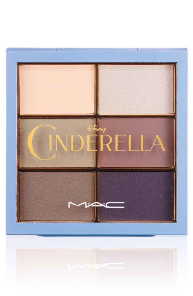 mac cinderella, mac cinderella beauyt, mac cinderella collection, mac cinderella makeup, cinderella movie, cinderella live movie, cinderella movie makeup, how to do makeup from cinderella, mac new collection, mac 205, mac makeup, mac princess makeup, mac cinderella eye shadow, mac cinderella 6 shade