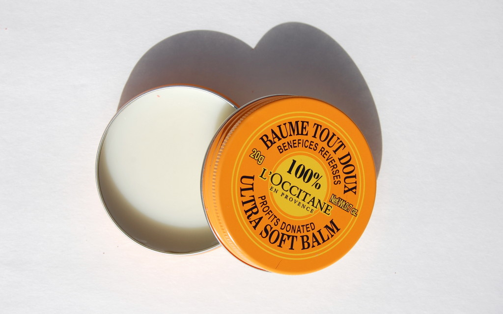 lip care, best lip care, lip balm, lip oil, how to relieve chapped lips, what to do with chapped lips, dry lip help, what to wear under lipstick, how to get lips ready for lipstick, best care for lips,  l'occitane ultra soft balm, l'occitane lip balm, l'occitane lip treatment, l'occitane balm