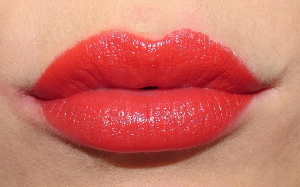 clinique pop, clinique pop lipstick, clinique pop lip colour, clinique pop lipstick review, clinique pop lipstick swatches, clinique lipstick swatches, new lipstick for spring 2015, lipstick trends spring 2015, bold lipstick, best red lipstick, jessica rabbit lipstick, spring 2015 lipstick, clinique poppy pop, clinique poppy pop swatch, clinique poppy pop lipstick, clinique poppy pop lipstick swatch, poppy lipstick, orange red lipstick