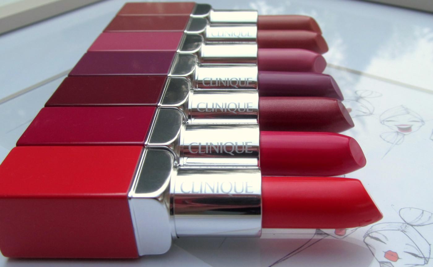 clinique pop, clinique pop lipstick, clinique pop lip colour, clinique pop lipstick review, clinique pop lipstick swatches, clinique lipstick swatches, new lipstick for spring 2015, lipstick trends spring 2015, bold lipstick, best red lipstick, jessica rabbit lipstick, spring 2015 lipstick