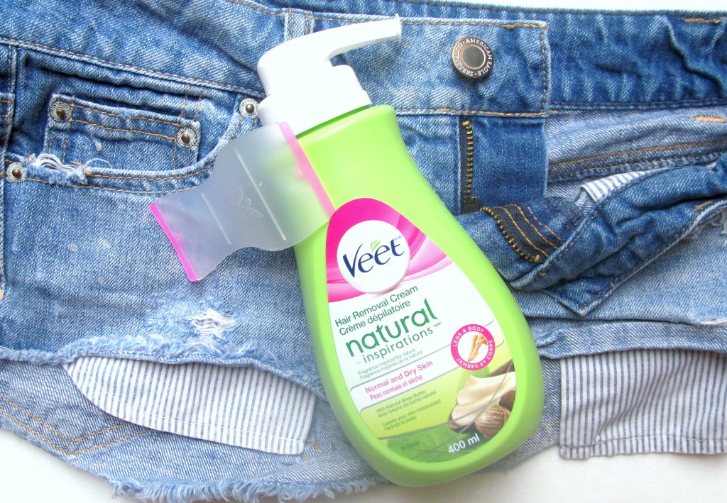 veet natural inspirations, veet wax strips, at home wax strips, coconut butter wax strips, how to wax your legs, how to remove facial hair, best at home wax kit, wax strips, body wax strips, how to use veet wax stips, how to be hair free for summer, hair removal cream, veet hair removal cream, depilatory