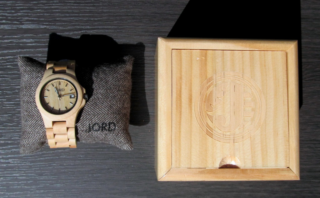 Women's Watches, Men's Watches, Wood Watches, Wooden Watches, jord watch, stylish watch, watch made from wood, new watch 2015, jord watch coupon, jord watch review, ely watch, jord ely watch, jord ely maple watch