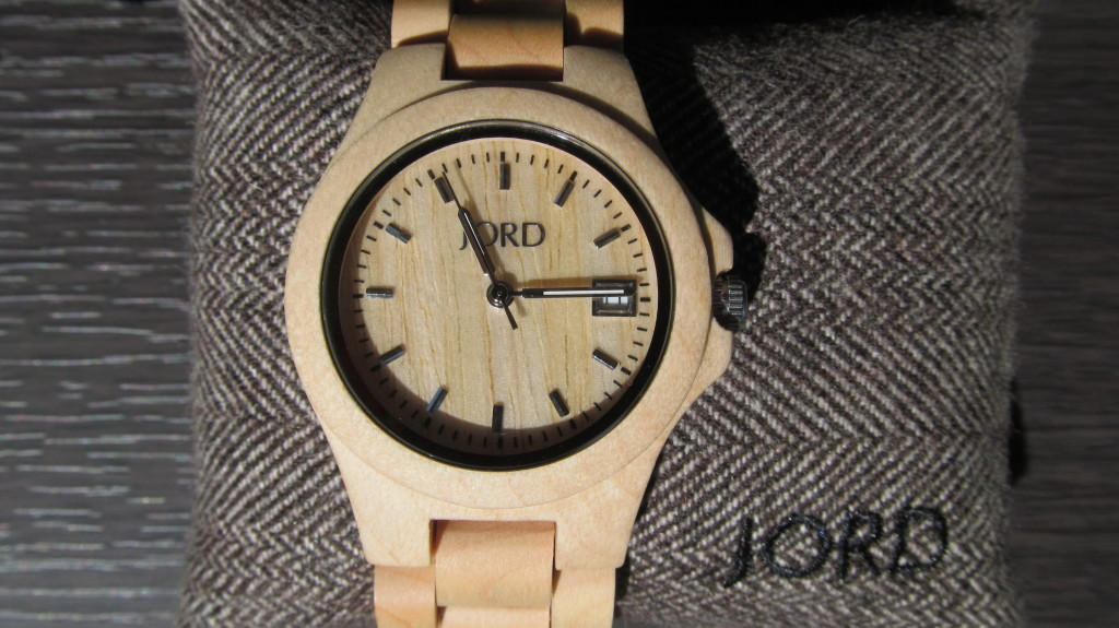 Women's Watches, Men's Watches, Wood Watches, Wooden Watches, jord watch, stylish watch, watch made from wood, new watch 2015, jord watch coupon, jord watch review, ely watch, jord ely watch, jord ely maple watch