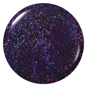 opi, opi starlight collection, new opi nail polish, opi star nail polish, sparkly nail polish, holiday 2015 nail polish, winter 2015 nail polish, opi holiday 2015, opi winter 2015, best holiday nail polish, best nail polish for a christmas party, opi cosmo with a twist, cosmo with a twist, galaxy nail polish, night sky nail polish, nail polish that looks like the sky