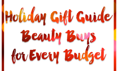 beauty gift guide, christmas presents for girls, what to buy my girlfriend for christmas, beauty christmas presents, christmas 2015 gift guide, sephora brush set, makeup brush set, sephora glitter happy brush set, lush under the mistletoe, lush holiday gift set, clarisonic smart profile, clarisonic smart profile set, my burberry, my burberry festive, bobbi brown gift set, bobbi brown bobbi's runway beauty secrets
