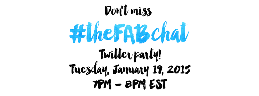 thefabchat, the fab chat, the fab angels, canadian blogger, canadian beauty blogger, canadian fashion blogger, twitter chat, beauty twitter chat, beauty chat, liner and glitter and gloss oh my, moms makeup stash, nelle creations, diy blog, beauty blog, fashion blog, giveaway, contest, beauty prize
