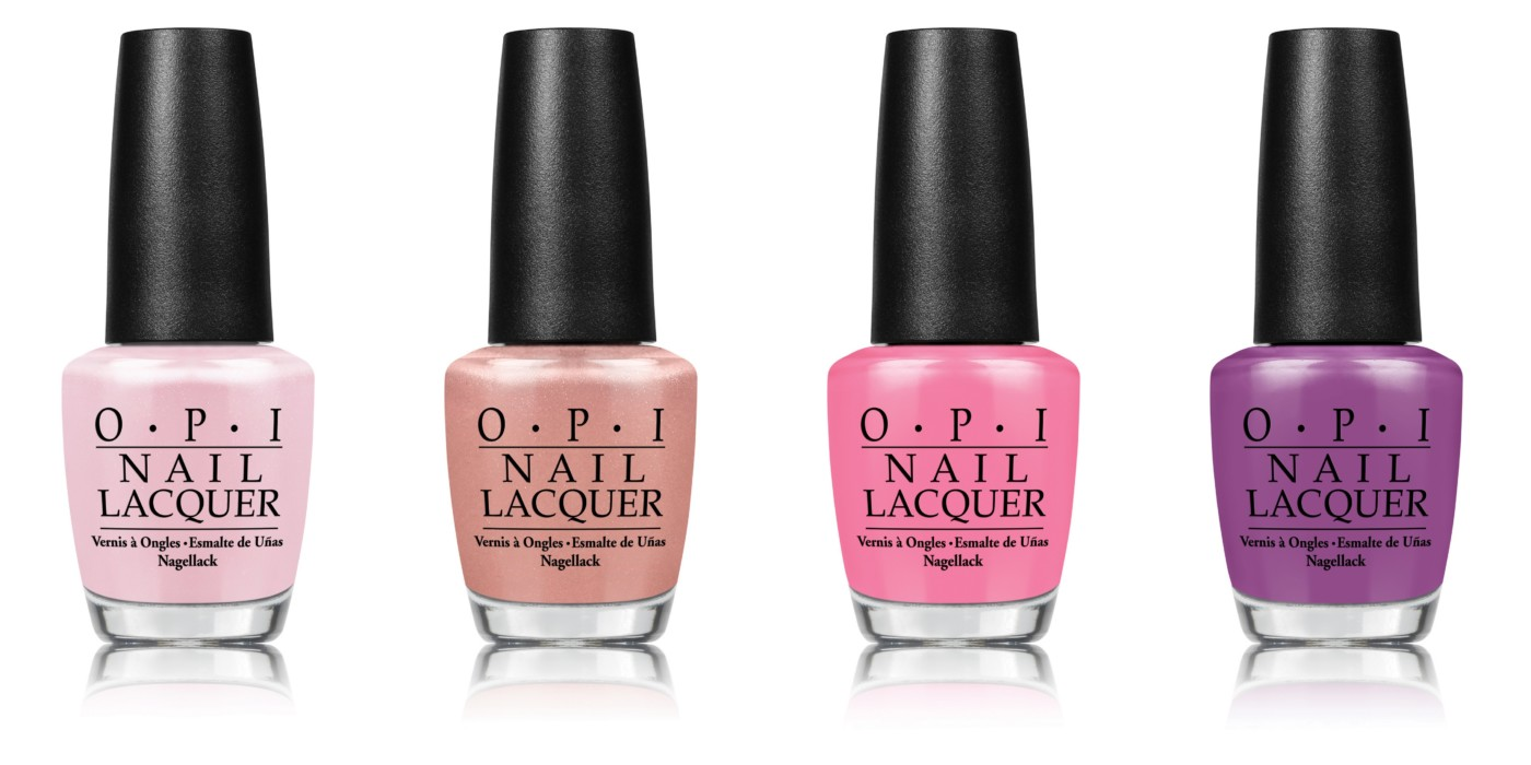 Let Me Bayou a Drink, Humidi-Tea, Suzi Nails New Orleans, I Manicure for Beads, opi, opi 2016, opi new orleans, opi new orleans collection, opi nola, new orleans nail polish, new opi nail polish, new nail polish 2016, nail polish trend 2016, best new nail polish, beauyt trends spring 2016